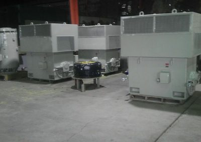 elektromotory vykup1