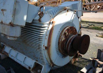 elektromotory vykup11