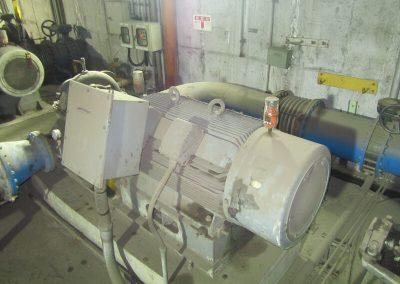 elektromotory vykup14