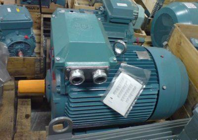 elektromotory vykup3
