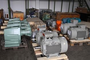 elektromotory vykup4