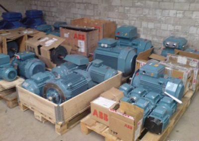 elektromotory vykup5