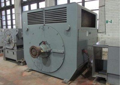elektromotory vykup9