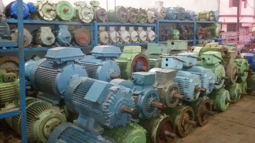 Used-Electric-Motors ONZ